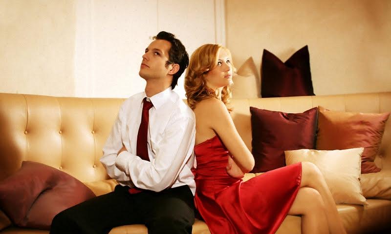 Какие недостатки вашего мужчины раскроет его знак зодиака?