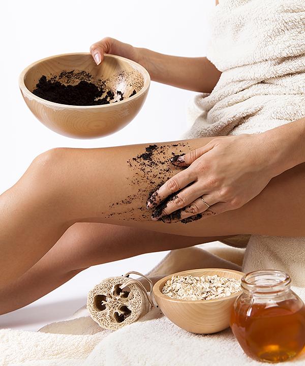 Какие привычки приводят к незаметному старению нашей кожи?