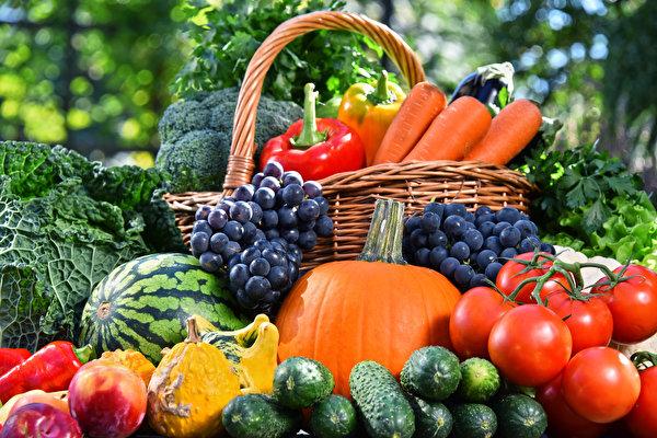 Какие продукты необходимо мыть перед едой, а какие не стоит