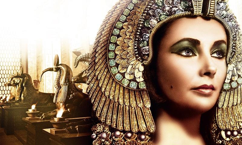 Королевские качества твоего знака зодиака