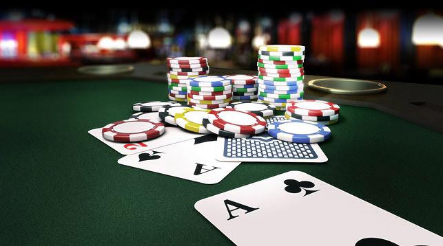 Крупные выигрыши и проигрыши звездных игроманов в онлайне и за карточным столом