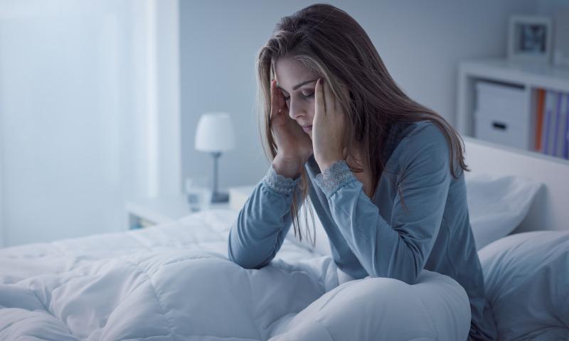 Лишние килограммы. На какие болезни указывает внезапный набор веса?