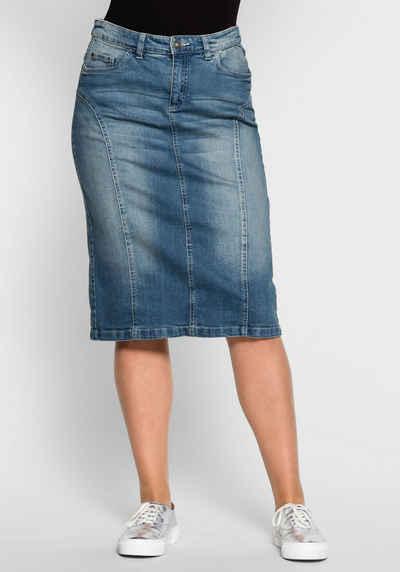 Лучшие фасоны стильных юбок для любой фигуры