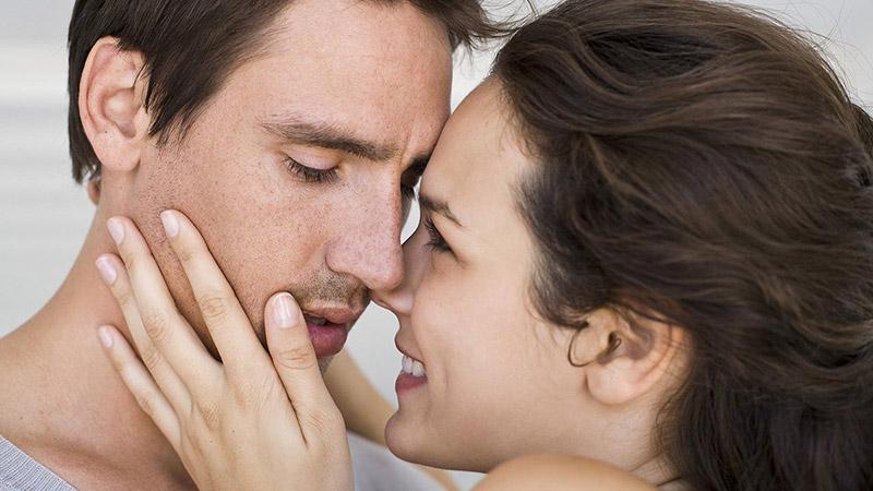 Магические фразы, позволяющие любящим парам жить в согласии долгие годы
