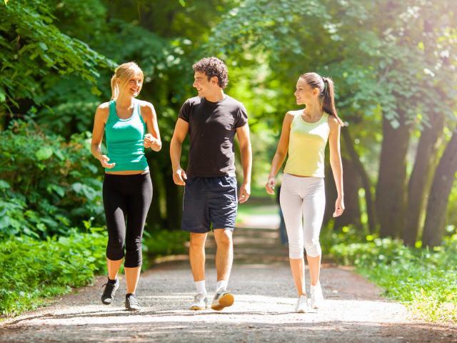 Мечтаете похудеть? Есть простой и доступный способ