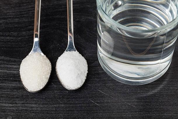 Народные средства, которые помогут быстро избавиться от боли в горле