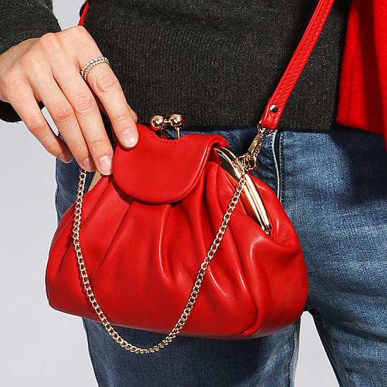 Названия сумок, которые должна знать каждая женщина