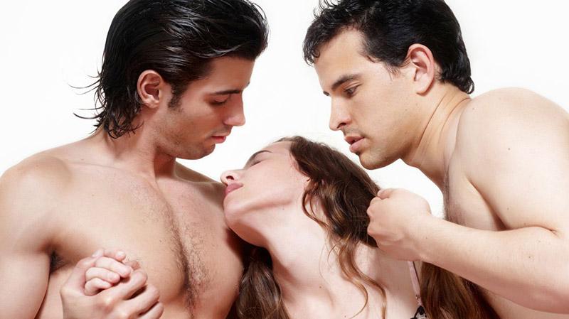 Некоторые особенности сексуального поведения, свидетельствующие об охлаждении партнеров