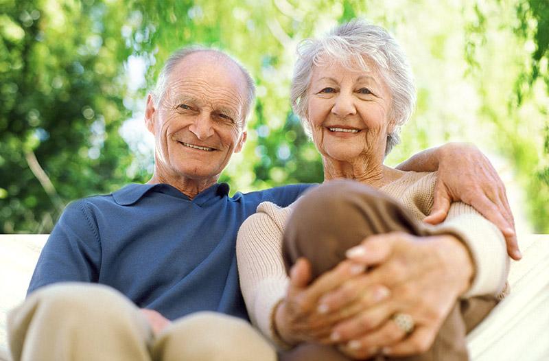 Необходимые привычки для сохранения здоровья и бодрости на долгие годы