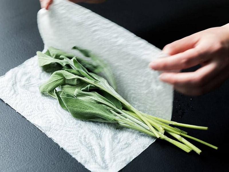 Несколько кулинарных секретов от профессиональных мастеров своего дела