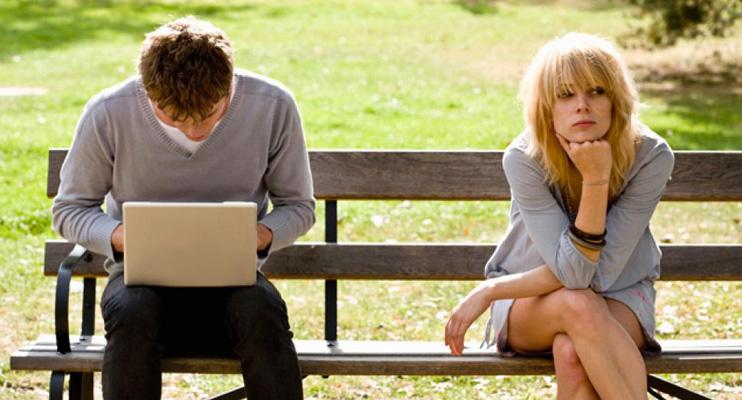 О чем молчит ваш партнер? Признаки несчастливых отношений