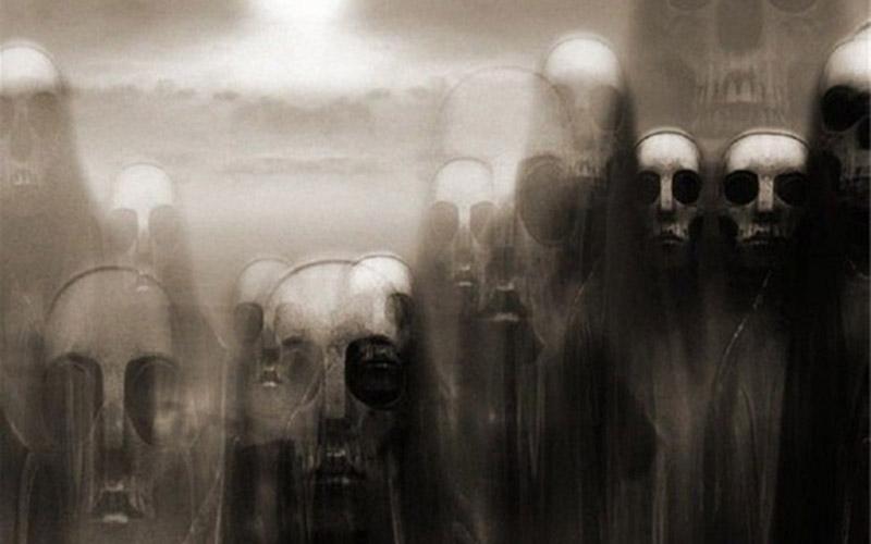 О чем предупреждают ночные кошмары?