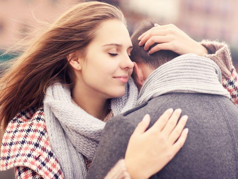 О каких отношениях с женщиной мечтают мужчины