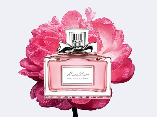 О том, что о тебе говорит твой парфюм и как подобрать новый