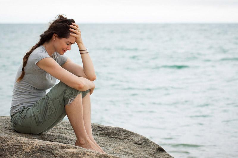 Одиночество — приговор или сознательный выбор?