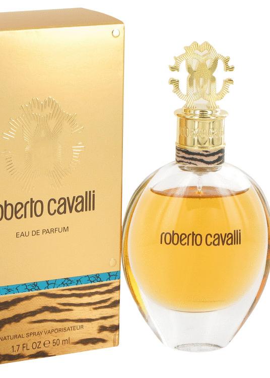 Осенние ароматы — обновленная классика и брендовые новинки
