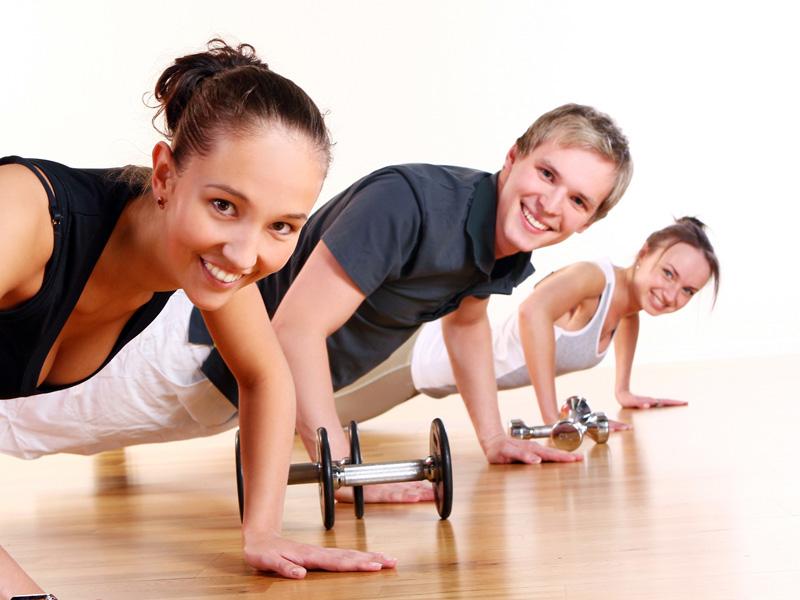 Ошибки, которые не позволяют вам похудеть