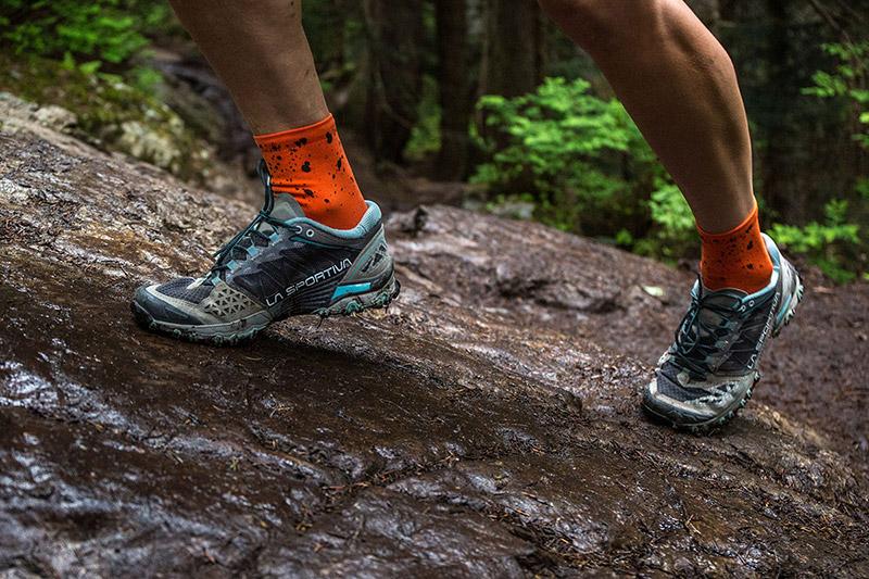 Основные критерии выбора подходящей обуви для тренировок на улице и в спортзале