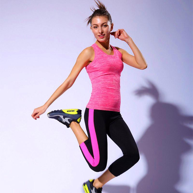 Основные правила подбора комфортной обуви для разных видов тренировок