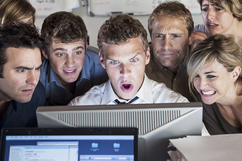 Основные правила рационального использования рабочего времени