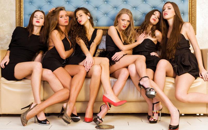 Основные признаки, выдающие провинциальное мышление девушки