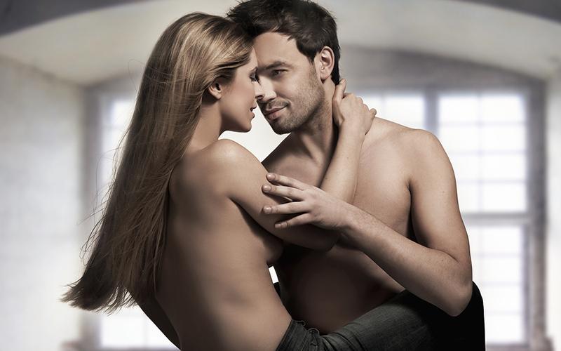Основные техники орального секса, способные доставить партнерам массу удовольствия
