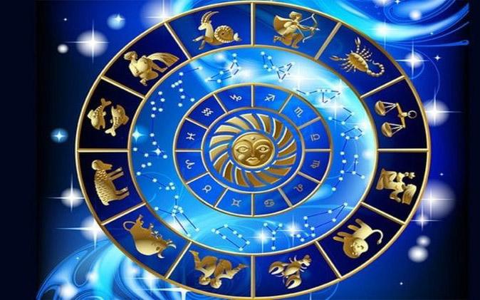 Особенности реакции на разрыв отношений у представителей различных знаков Зодиака