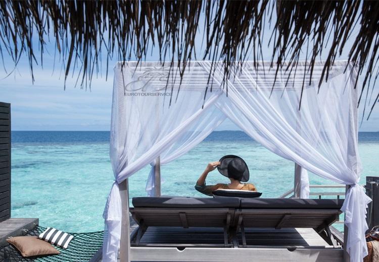 Планируем идеальный отпуск за небольшие деньги. Пошаговая инструкция