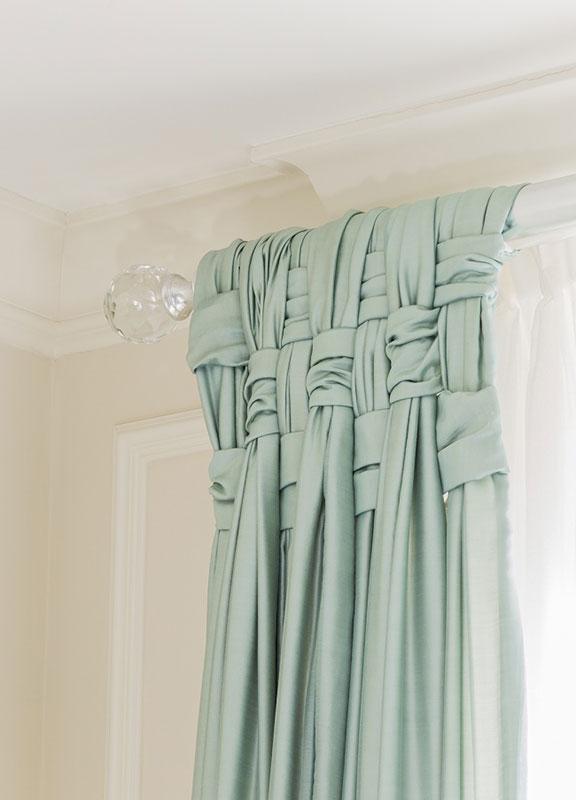 Потрясающие дизайнерские идеи, которые любую квартиру превратят в уютное гнездышко
