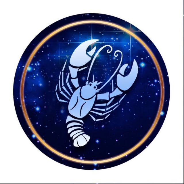 Правила флирта с разными знаками Зодиака