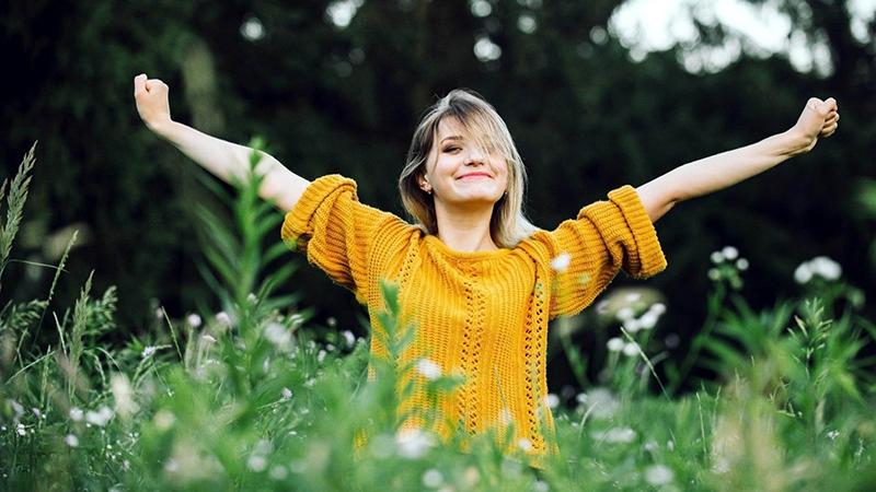 Правила счастливой и успешной жизни