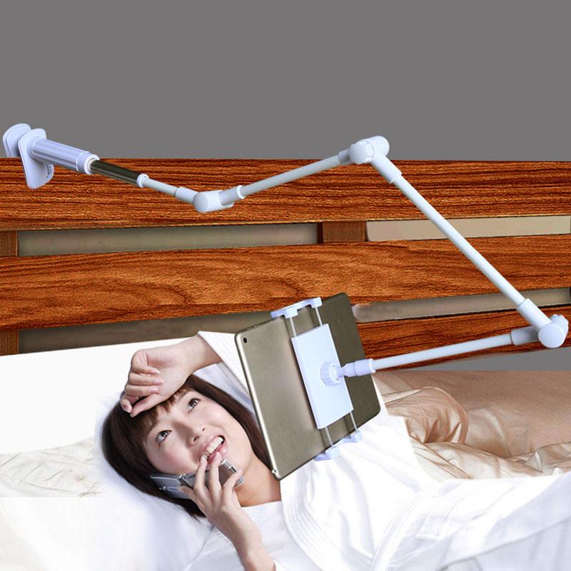Причины, по которым следует спать в полной темноте