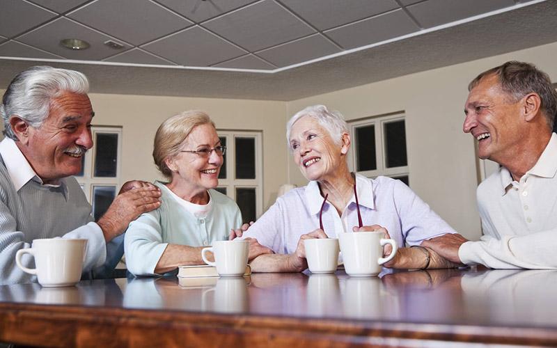 Причины, симптомы и способы предотвращения развития деменции в молодом возрасте