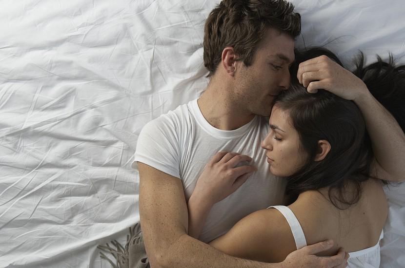 Привычки счастливых пар, которые помогут вам стать ближе друг к другу