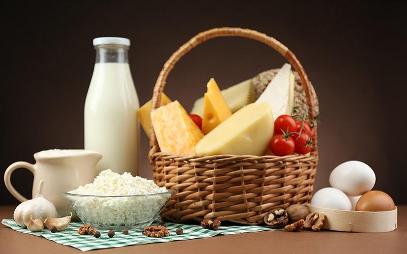 Продукты питания, которые больше не считаются полезными