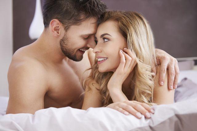 Просто о сложном или как получить оргазм на одной волне с новым любимым?
