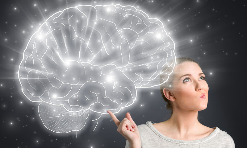 Психологические приемы, которые могут принести вам пользу
