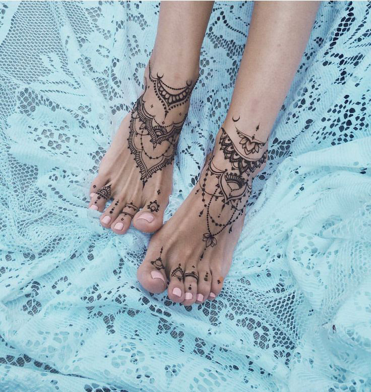 Роскошь древних традиций и современные тенденции в одежде арабских женщин