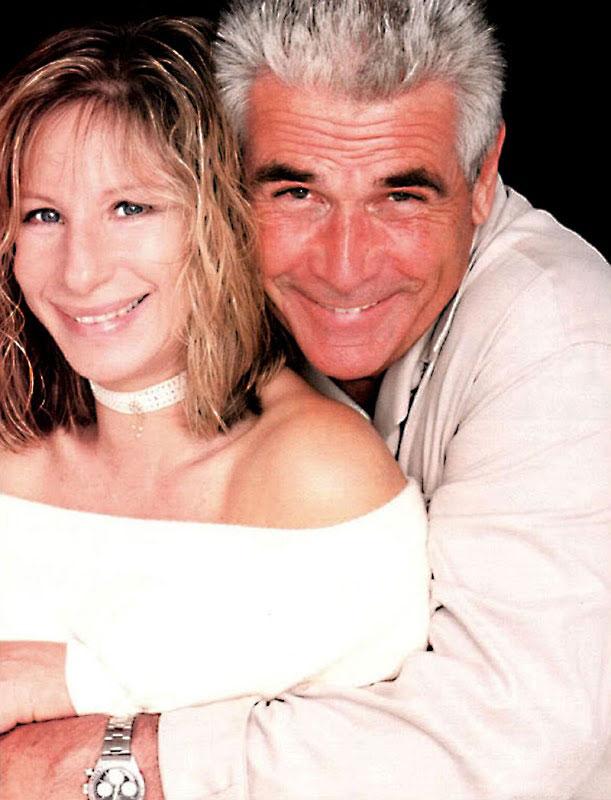 Секреты гармоничного брака, раскрытые знаменитыми парами
