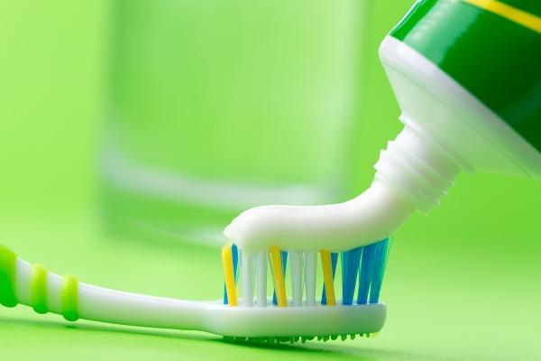 Стоматолог предупреждает! Важные моменты при чистке зубов, о которых забывают
