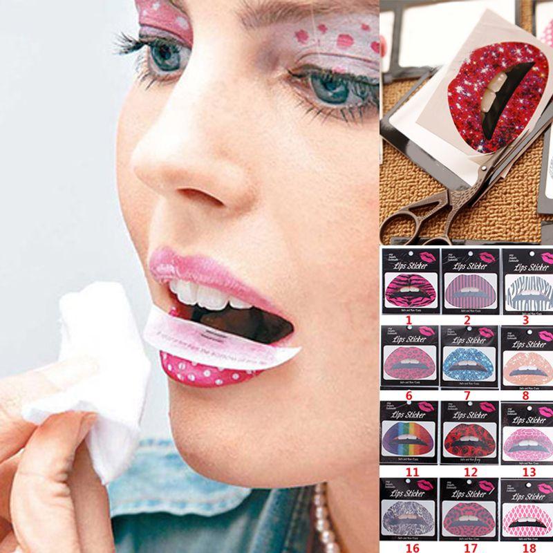 Странные бьюти-средства: нужны ли маски для ягодиц и печать для бровей?
