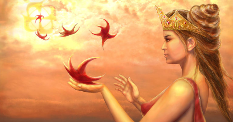 Узнайте идеальные черты вашего характера по знаку Зодиака