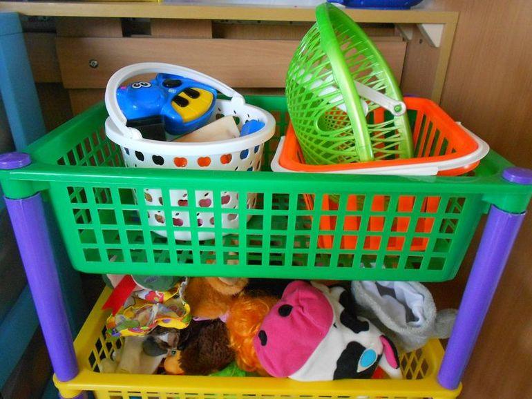 Вещи, которые нужно срочно выбросить из дома!