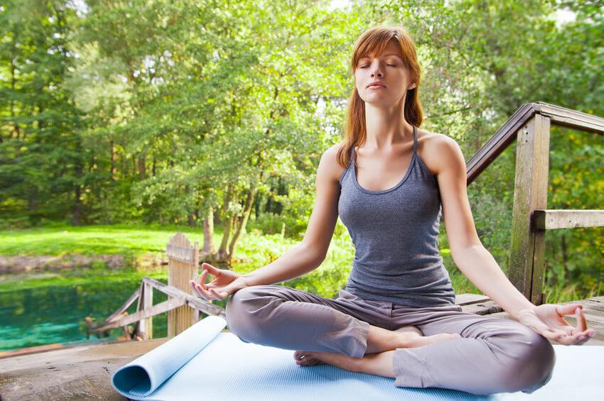 Виды йоги и их описание. Как выбрать йогу и начать заниматься дома?