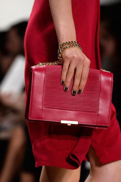 Виды женских сумок и основные правила их выбора