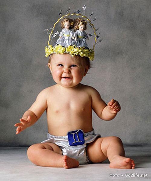 Влияние звезд на материнство и отношения с детьми