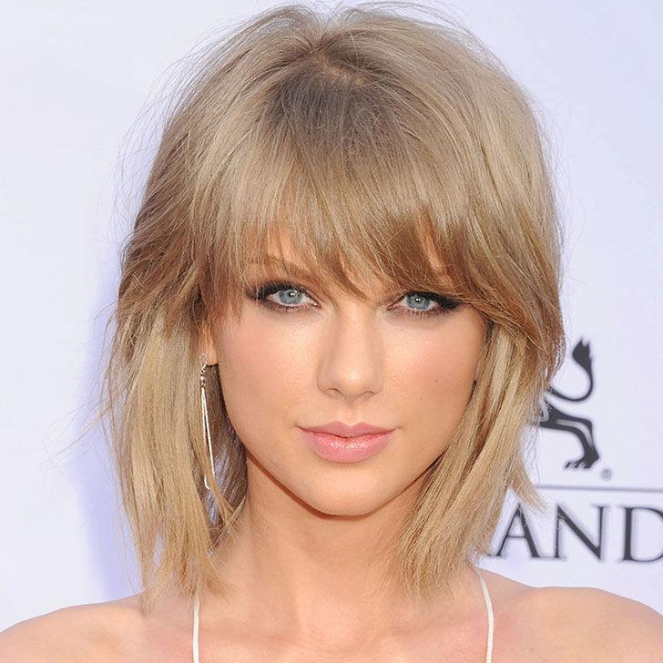 Жидкие волосы: 8 звездных способов придать объем тонким прядям