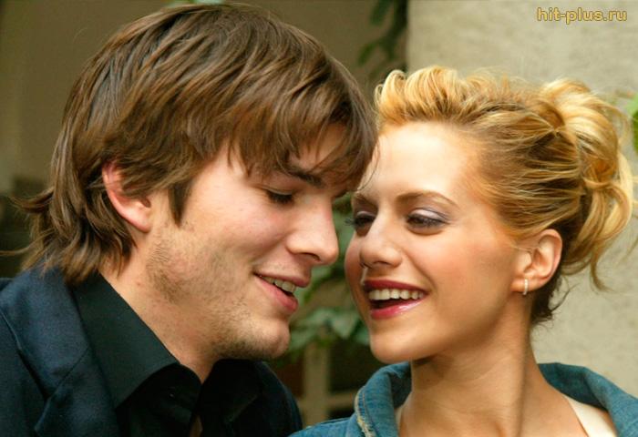 Звездные пары, которые расстались после совместных проектов и поставили любовь под сомнение