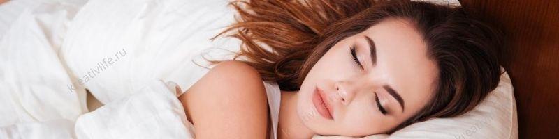3 способа быстрой реанимации уставшей кожи лица
