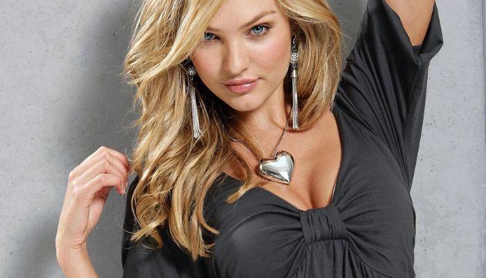 Советы красоты от привлекательных и ухоженных женщин
